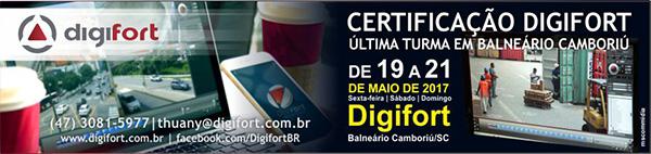 6_digifort_slide_certificacao2.1_600