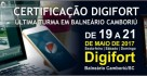 6_digifort_slide_certificacao2.2