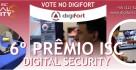 6_digifort_slide_premio_ds17