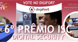 6_digifort_slide_premio_ds17