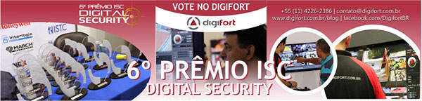 6_digifort_slide_premio_ds17_600