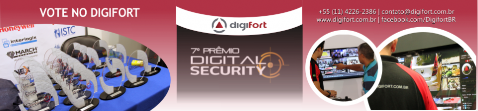 6_digifort_slide_premio_ds18