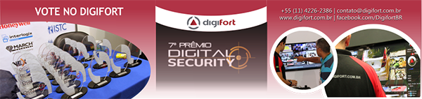6_digifort_slide_premio_ds18_600