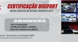 6_digifort_slide_certificacoes_17