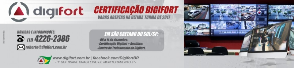 6_digifort_slide_certificacoes_17