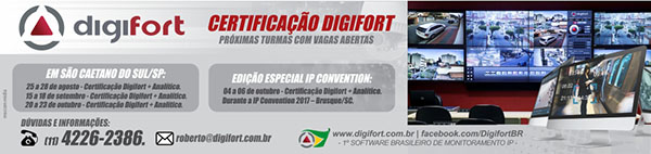 6_digifort_slide_certificacoes_600
