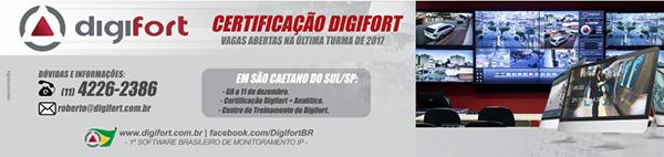 6_digifort_slide_certificacoes_600_17