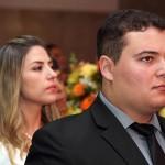 msilva_mscom_midia_digifort_29-09-17_036