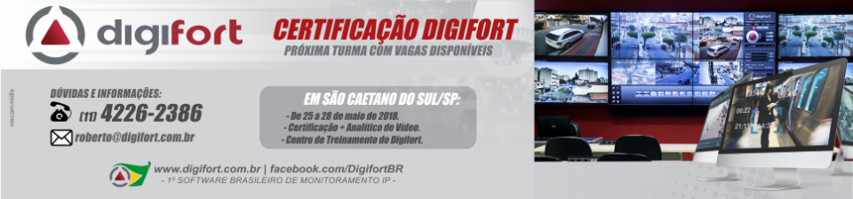 6_digifort_slide_certificacao18
