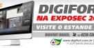 6_digifort_slide_exposec