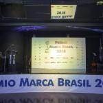 faccor_mscom_midia_digifort_18-09-18_005