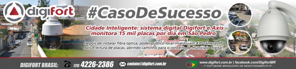 6_digifort_slide_casespedro
