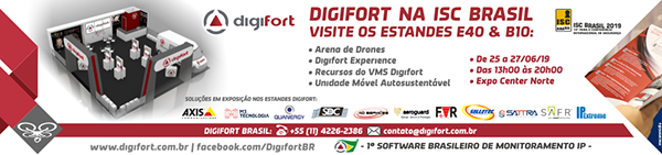 6_digifort_slide_isc_oficial_600